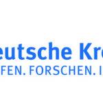 Aktionstag: Hypnose bei Krebs – Befreit aufleben, Ruth Hollederer und Deutsche Krebshilfe